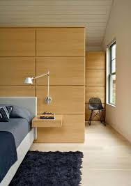 100 Mundi Design Sagapnack Cottage By Axis Yatak Odalari Bedroom