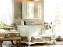 Bathroom Cabinets : Pottery Barn Mirrors Bathroom Wolfram ... Bathroom Medicine Cabinet Lowes Shelving Units Cabinets Pottery Barn Vanity Mirrors Trends Farmhouse Inspiration Ideas So Chic Life 17 Potterybarn Restoration Hdware Vanities Realieorg Fishing For Design Pleasing 20 Bathrooms Decoration 11 Terrific