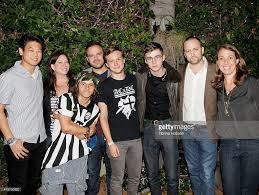 Halloween Town Cast And Crew by Moises Arias Photos U2013 Images De Moises Arias Getty Images