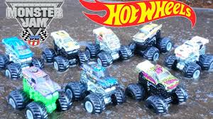 Hot Wheels Muddy Monster Jam Trucks Series 2 Surprise Bags Grave ... Monster Truck Jam Is This Weekend See The Trucks Up Close Starting Trucks At 2013 Bestwtrucksnet Coming Free Tickets Jams Rosalee Ramer A Hard Truck To Follow Orlando Sentinel Trios Stickers From Smilemakers Sunday Sundaymonster Madness Seekonk Speedway Cartoon Collection Large Officially Licensed Aug 4 6 Music Food And Monster Add Spark Tour Comes Los Angeles Winter Spring Axs