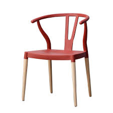 Amazon.com - Wei Zhe Chair - Nordic Chinese Dining Chair ... Amazoncom Cjh Nordic Chinese Ding Chair Backrest 66in Rosewood Dragon Motif Table With 8 Chairs China For Room Arms And Leather Serene And Practical 40 Asian Style Rooms Whosale Pool Fniture Sun Lounger Outdoor Chinese Ding Table Lazy Susan Macau Lifestyle Modernistic Hotel Luxury Wedding Photos Rosewood Set Firstframe Pure Solid Wood Bone Fork