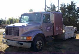 1996 International 4700 Semi Truck   Item 7430   SOLD! Decem... North Carolina General Assembly Senator John M Alexander Jr Isuzu Intertional Dealer Ct Ma Trucks For Sale Orange County Truck Wraps Gatorwraps 2006 4300 Box Youtube 4 Things To Look In A Used Tractor Trailer Quality Companies Mixer Ready Mix Concrete For Parts Mn Heavy Trucks 320 8643741 July Passengers Numbers Down At Yampa Valley Regional Airport Due Equipment Sale Er Miami Florida 2017 Gmc Sierra 1500 Watrous Sk Maline Dec 11 Openings By Archive Issuu 2013 Paystar 5000