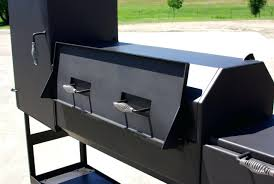 Homemade Backyard Smoker Meat Yum10 Best Smokers And Grills ... 126 Best Bbq Pits And Smokers Images On Pinterest Barbecue Grill Amazoncom Masterbuilt 20051311 Gs30d 2door Propane Smoker Walmartcom Best Under 300 For Your Backyard The Site Reviewed Compared In 2018 Contractorculture Backyard Smokers Texas Yard Design Village Choice Products Grill Charcoal Pit Patio 33 Homemade Offset Reviews Of 2017 Home Outdoor Fun Bbq Shop Features Grills And Grilling South Texas Outdoor Kitchens Meat Yum10