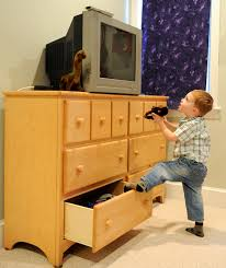 Dresser Wi Weather Forecast by Tv And Furniture Tip Over Related Deaths And Injuries Wkow 27