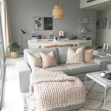 30 schöne wohnzimmerdekore und designideen designideen