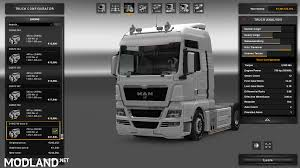 MAN TGX 750 Hp Mod For ETS 2 Man Commander 35402 Truck Euro Norm 2 18900 Bas Trucks Tga Xlx Interior 121x Ets2 Mods Truck Simulator Movers In Grand Rapids South Mi Two Men And A Truck Simulator Trucklkw Tuning Beta Hd Youtube Tgx 750 Hp Mod For Ets Man And Bus Uk Tge Van Turbo 4x2f 20 Diesel Vantage Leasing September 2018 Most Czechy Third Race Terry Gibbon Gbrman Loline Small Updated Mods 2003 Used Hummer H1 Body Ksc2 Rare Model 10097 1989 Gmc 75 Man Bucket Ph Post Facebook Vw Board Works Toward Decision To List Heavytruck Division
