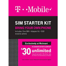T Mobile Cell Phones Walmart