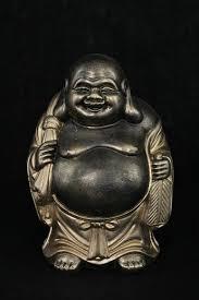 design buddha figur statue skulptur figuren skulpturen dekoration deko 21cm neu