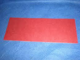 playmobil wohnzimmer länglich roter teppich carpet 6cm x