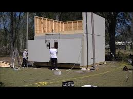 Kims Storage Sheds Jacksonville Fl by Florida Jacksonville Storage Sheds And Portable Buildings Home