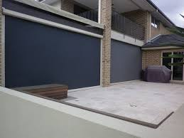 Lifestyle Awnings And Outdoor Blinds Melbourne | Sun Blinds, Drop ... Melbourne Awnings Outdoor Sun Shades Window Blinds Shutters Lifestyle And Drop Motorised Awnings 28 Images Patio Shop Motorised Awning Retractable Giant Arm Catholic Folding Automatic Balwyn By Second Storey