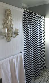 Grey And White Chevron Curtains by Blackout Yellow Chevron Curtains Curtain Ideas