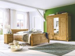 schlafen helsinki malta schlafzimmer diffusion