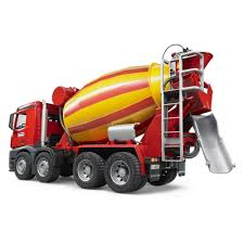 Bruder MB Arocs Cement Mixer Truck - Jadrem Toys Concrete Mixer Toy Truck Ozinga Store Bruder Mx 5000 Heavy Duty Cement Missing Parts Truck Cstruction Company Mixer Mercedes Benz Bruder Scania Rseries 116 Scale 03554 New 1836114101 Man Tga City Hobbies And Toys 3554 Commercial Garbage Collection Tgs Rear Loading Mack Granite 02814 Kids Play New Ean 4001702037109 Man Tgs Mack 116th Mb Arocs By