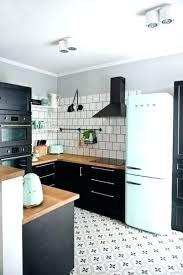 prix d une cuisine ikea complete prix d une cuisine ikea complete prix d une cuisine ikea complete