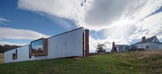 100 Wardle Architects Gallery Of Shearers Quarters House John 10