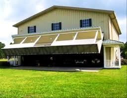 Apartments : Appealing Pole Building Apartment Plans House And ... Steel Barns 42x26 Barn Garage Lean To Building By Metal Pole Barns 20 X 30 Pole With Truss System Apartments Appealing Apartment Plans House And And Materials Redneck Diy 40x60 Metal Cost Kits Central Ohio Garage 10 Rustic Ideas Use In Your Contemporary Home Freshecom A On Budget Shed Design Living Quarters For Even Greater Strength Homes Designs Open Floor Plans Small Home Barn Galleries Example Reeds Metals