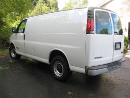 Used Cleaning Van For Sale Les Jones Judson Truckmounts And Chemicals Box Trucks Aztec Financial Amtex Equipment Carpet Cleaning Truckmount Sams In St Louis Charles Mo 001 Youtube Commercial Equipment For Sale 1997 Gmc 2500 Van Atlanta Mr Steam Upholstery Cleaner Prochem Legend Efi Truckmount Wwwditruckmountscom Wikipedia 2017 Chevy Silverado 1500 High Country Quick Take Heres What We Think Carpet Cleaning Van Wilmington Pure For Sale Machine Transit Package