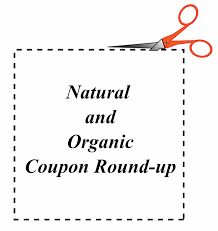 Waterfall Naturals Coupon Code / Best Iphone 4s Deals Uk Pay ... Uk Teeth Whitening Coupons 15 Off Promo Edens Garden Coupon Code Wcco Ding Out Deals African Black Soap With Frankincense Myrrh Hyssop Essential Oils All Natural Garden Liquid Oil Glass Eye Dropper Set Of 12 Or 6 Fits Coclectic Chocolate Coupon Code Giveaway Hello Glow Daraz Promo Codes Free Best Coupons For Advanced Auto 2018 Quantative Research 20 Off Whole Me Discount Timber Ridge Resort Tripp Uk Im Offering A 10 Off Take10 3piece Quilt