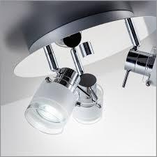 deckenleuchten led deckenle badezimmer leuchte ip44