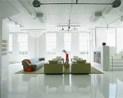 Reasons To Consider Epoxy Floors Indoors