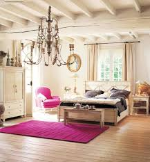 DecorationsCountry Style Home Decor Online Shopping Country Ideas
