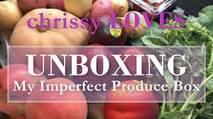 UNBOXING | Food Delivery | IMPERFECT PRODUCE | New Discount Code! Imperfect Produce Subscription Review Coupon March 2018 A Of The Ugly Service 101 Working Promo Code April 2019 Coupons In San Francisco Bay Area Chinook Book 50 Off Produce Coupons Promo Discount Codes Bart Ads On Behance 10 Schimiggy I Ordered My Fruits And Vegetables From For 6 Travel Rants Raves New Portland