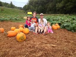 Pumpkin Patch Columbus Ga by 25 Best Georgia Apple Festival Images On Pinterest Georgia