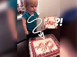 lustig happy birthday loser wenn der kuchen für eine 2