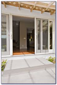 Simonton Patio Doors 6100 by Simonton Patio Doors 6100 Patios Home Decorating Ideas Lrolz9nwxj