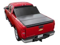 Lund Bed Extender by Truck Bed Covers Find The Right Truck Bed Covers For Your Truck