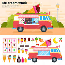 Ice Cream Truck In A Hot Day — Stock Vector © Mountainbrothers ... Ice Cream Truck Used Food For Sale In Connecticut The Drake Parlor Trucks Fort Collins Isolated Stock Illustration Of Texas Built By Apex Specialty Vehicles Rent Our New Jersey Hoffmans Kellys Homemade Orlando Roaming Hunger Sweet Treats Dessert Buggy Photos Citylight Road Surat Pictures Images And Mobile Desnation Missoula First Scoop To Go By Prestige Playhouse Little Tikes Jackson Heights War Heats Up Eater Ny