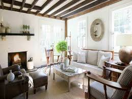 Country Style Living Room Pictures by Cottage Style Living Rooms You Can Consider To Use Doherty