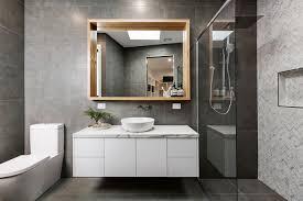 das badezimmer kostengünstig neu gestalten tipps für