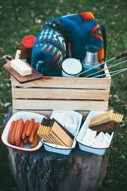 Best 25+ Bonfire Food Ideas On Pinterest | What Is S, Bonfire ... 247 Best Party Cliche Images On Pinterest Baby Book Shower 25 Unique Backyard Camping Ideas Camping Tricks Ideas For Kids Image Detail Great A Backyard Birthday Yard Games Games Yards And Gaming Places To Have A Birthday For Adults Best Images Splash Pad Near Me 32 Fun Diy Play Kids Adults Kerplunk Game Life Size Jenga Diy Obstacle Course 14 Out In Your Parenting Adult Tree House Treehouse