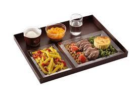 repas de bureau repas de bureau pour manger équilibré