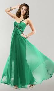 13 best prom dresses images on pinterest dresses 2013 formal