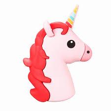 Coloriage Licorne Arc En Ciel Kawaii Etoiles Happy Unicorn Par