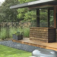 100 Backyard Studio Designs Gallery A Backyard Writing Studio Dencity Design Small House Bliss