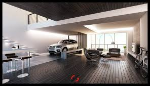 stylish living rooms garage design interior cheap