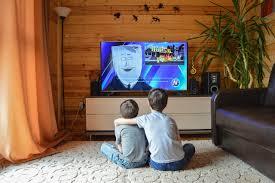 ihr gemütliches fernsehzimmer mit diesen 5 tipps zu den