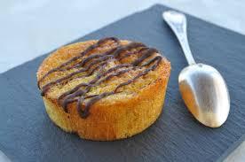 dessert rapide chocolat banane gateau rapide chocolat banane les recettes les plus populaires