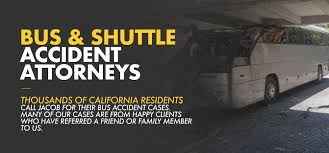 Trusted Los Angeles Bus Accident Attorney | FREE Case Evaluations Doyousue Injured Get Help From Top Personal Injury Lawyers Atlanta Truck Accident Lawyer Blog News Bankers Hill Law Firm San Diego Attorneys Car Accidents What Does Comparative Negligence Mean For My In All Injuries Attorney The Sidiropoulos Find An Attorney Semi Truck Accident Cases Lyft King Aminpour Bicycle Free Csultation Inland Empire Auto