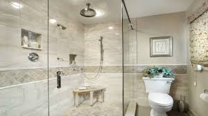 100 Bathroom Design Ideas - YouTube 35 Best Modern Bathroom Design Ideas New For Small Bathrooms Shower Room Cyclestcom Designs Ideas 49 Getting The With Tub For House Bathroom Small Decorating On A Budget 30 Your Private Heaven Freshecom Bold Decor Top 10 Master 2018 Poutedcom 15 Inspiring Ikea Futurist Architecture 21 Decorating 6 Minimalist Budget Innovate