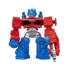 Buy Transformers Rescue Bots Playskool Heroes Fire Station Prime In ... New 2016 Transformers Rescue Bots Heatwave Hook Ladder Firetruck Toy News Rescue Bots Flip Racers Revealed Bwtf Transformers Huge Collection Optimus Bee Chase Heatwave Playsets Mobile Headquarters With Prime Playskool Heroes The Fire Bot Electronic Station Maxx Action Fire Truck Hook Ladder Truck Playskool Heroes Griffin Rock Team House W