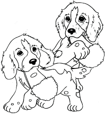 Printable Coloring Pages Kids Animals Pictures Animal Flash Cards Free Masks Pdf Chinese Zodiac Full