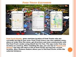 Foodtrucknearby (foodtrucknearby) On Pinterest Food On Wheels Amazing Trucks In Hyderabad Stayshaded Music News Stuff Zogo The Way To Pay Pittsburgh Pa Mobile Nom Truck Finder Lunch Seekers 3 Free Apps Help You Locate Gourmet Locator Hibachi Daruma Wordpress Mplate Premium Website Mplates Sugar Spice Ice Cream And Locator Just Encased Craft Sausages Le Chasseur App Katia Baro Round Up Find Wilmington Nc Truckilys Start Story A
