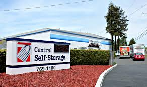 Storage Units In Los Altos (Compare Prices From $35/mo) - Trove ... Red Mccombs Ford San Antonios Dealership U Haul Trailer Rental Prices Hashtag Bg Untitled Things To Consider When Setting A Moving Budget Woman Dies After Being Hit By Oncoming Traffic On Northeast Side Antonio Airport Parking Sat Aiport Truck Compare Cheap Trucks Vans Rentacar Car Rentals From Rentingcarz Costa Rica The Best Deals Storage Units In Tx 21703 Encino Commons Lockaway