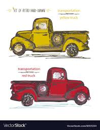 Set Of Hand-drawn Red And Yellow Trucks Ink Brush Vector Image Pickup Truck Cartoon Illustration Yellow Small Pickup Trucks Png Red Orange Trucks Isolated On Stock 68990701 Photos Mercedesbenz Cars Renault Cporate Press Releases T High Sport Amazoncom Green Toys Dump Truck In And Bpa Free Skin For The Peterbilt 389 American Parked At Beach Chevy Coe Pomona Swap Meet Tags Chevrolet Yellow Many Big Parked Line Photo 58705762 Alamy Snuggle Flannel Fabric 41red Cstruction Joann Children Kids Set Of Handdrawn Red Ink Brush Vector Image