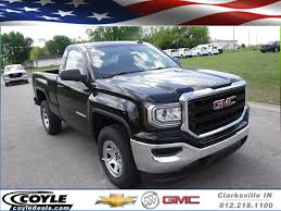 New 2017 GMC Sierra 1500 Base Regular Cab Pickup In Clarksville ... Feel Retro With The Sierra 1500 Desert Fox Garber Buick Gmc 2017 Pricing For Sale Edmunds New Base Regular Cab Pickup In Clarksville Capitol Baton Rouge Serving Gonzales Denham Logo Brands Free Hd 3d Adorable Wallpapers 2018 Indepth Model Review Car And Driver Gm To Unveil 2019 Next Month Detroit Driveoffthelot A Lifted Truck Today 2016 Gmc Trucks Redesign Price Release Concept Specs Changes Pricted Be Picture Used Crew